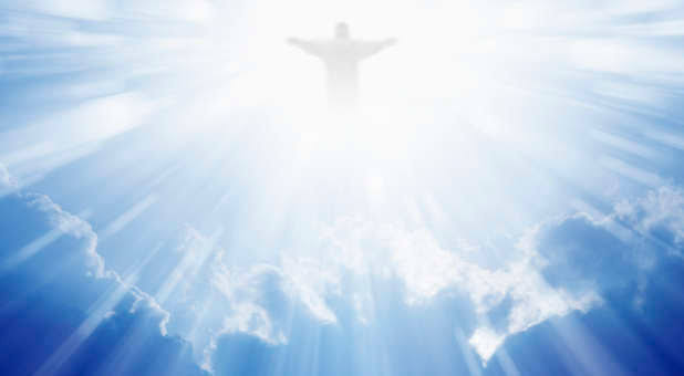 Tuhanlah Satu-Satunya (Matius 12:6)
