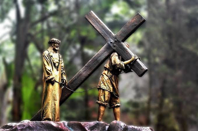 Dosa Kekuatiran (Matius 6 : 27)