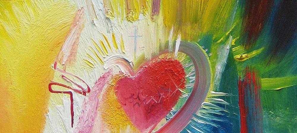 Buka Hati (Markus 6 : 45-52)